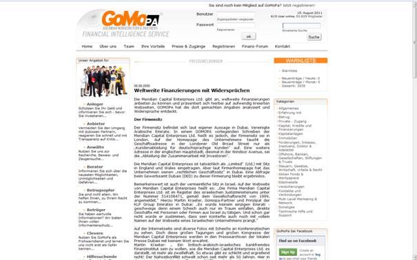 Mai 18, kapitalgewinn. München. Die DCM AG setzt ihre erfolgreiche Aviation-Fondsserie fort und Leasing-Manager und Remarketing-Agent für den Fonds auf.